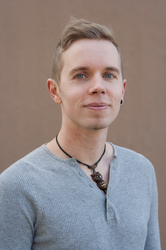 Mikko Valtonen