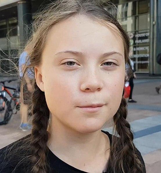 Greta_Thunberg.jpg